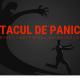 atacul de panica - thumbnail-blog