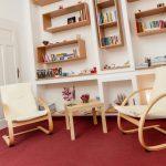 cabine de psihologie timisoara