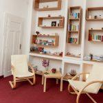 cabinet individual de psihologie