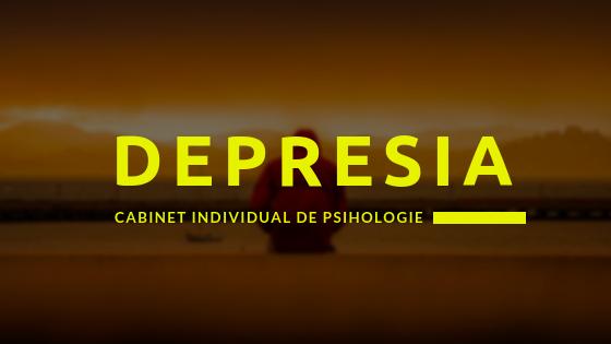 depresia - thumbnail-blog