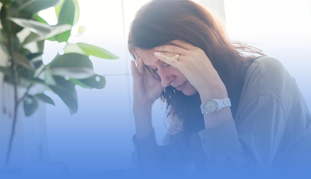 durere de cap, migrena