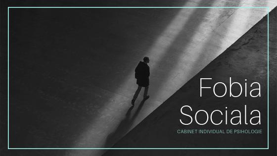 fobia sociala - thumbnail-blog