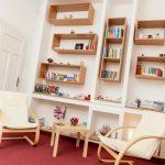 madalina cretu psiholog-interior-cabinet