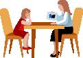 psihoterapie copii si adolescenti