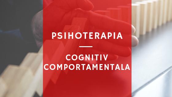 psihoterapia-congnitiv-comportamentala - thumbnail-blog