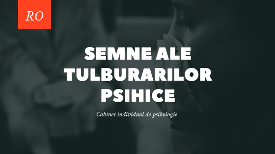semne ale tulburarilor psihice - thumbnail-blog