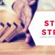 stop stres - thumbnail-blog