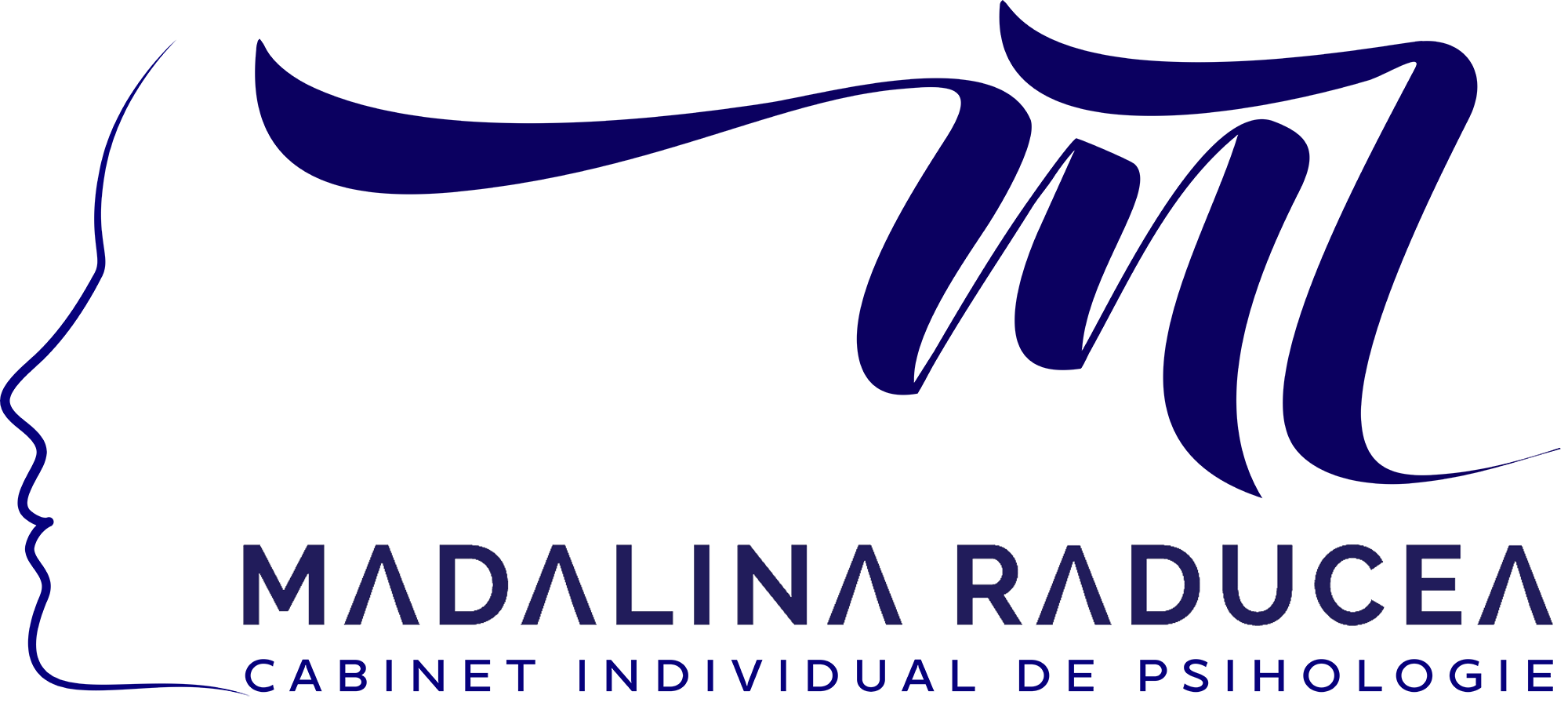 logo-final111 copy